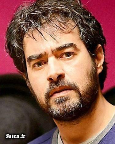 همسر شهاب حسینی خانواده شهاب حسینی بیوگرافی شهاب حسینی بیماری پسر شهاب حسینی اینستاگرام شهاب حسینی