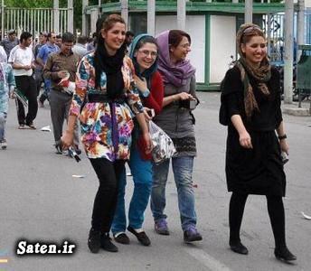 سن باروری دختران زندگی مجردی زن مجرد دختران مجرد دختر تهرانی دختر ایرانی بهترین سن ازدواج