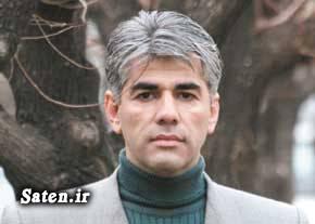 همسر محمد اصغری دختر محمد اصغری بیوگرافی محمد اصغری بیوگرافی مجریان