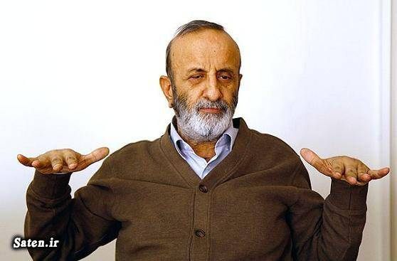 روزنامه کیهان بیوگرافی حسن شایانفر