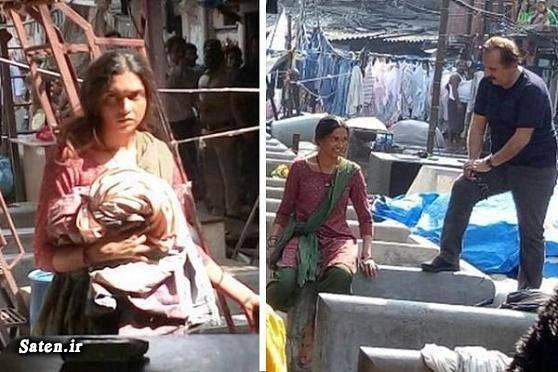 همسر دیپیکا پادوکن نام بازیگران زن هندی با عکس فیلم های مجید مجیدی فیلم های دیپیکا پادوکن بیوگرافی مجید مجیدی بیوگرافی دیپیکا پادوکن Deepika Padukone
