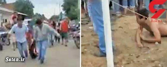 عکس تجاوز جنسی تجاوز جنسی به کودکان بولیوی