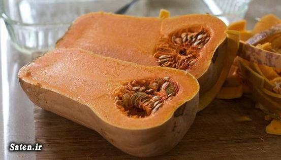 مضرات تخمه کدو قیمت تخمه کدوی گوشتی طب سنتی دوران یائسگی خواص تخمه کدو تقویت سیستم ایمنی بدن