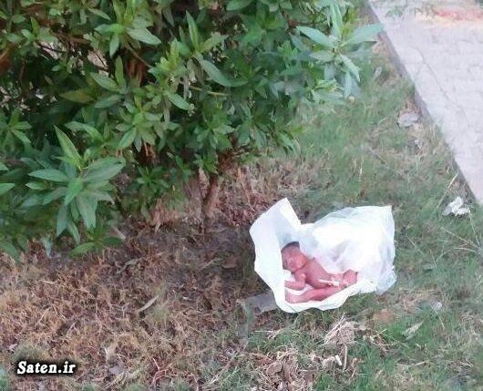 فروش جنین خرید و فروش بچه