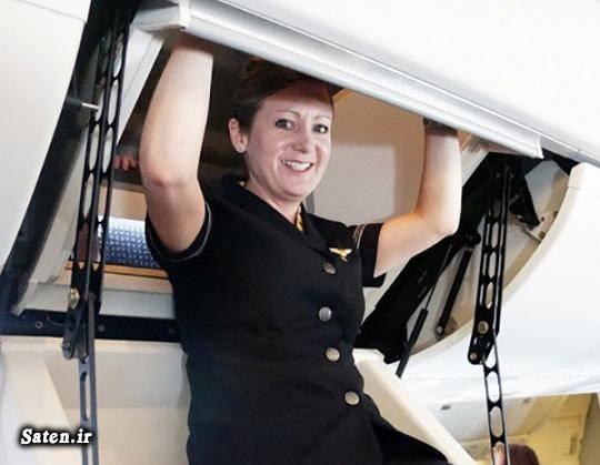 هواپیما بوئینگ مهماندار هواپیما مشخصات بوئینگ قیمت بوئینگ شرکت بوئینگ داخل هواپیما بوئینگ 777 بوئینگ 747 بوئینگ ۷۳۷ اتاق مخفی هواپیما