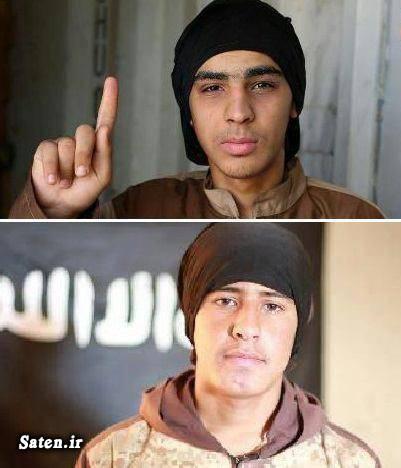 عکس سامرا جنایات داعش اخبار سامرا اخبار داعش isis