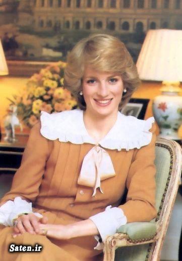 لباس شیک مجلسی لباس شیک زنانه فرشتگان چارلی خوش استایل ها بیوگرافی لیلین گیش بیوگرافی لورن باکال بیوگرافی پرنسس دایانا استایل زنانه Lillian Gish Diana Princess