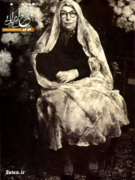 همسر قوام السلطنه فرزند قوام السلطنه عکس قدیمی سریال معمای شاه حسین قوام پسر قوام السلطنه