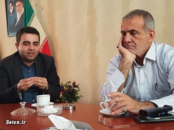 بیوگرافی آیدین ناجی پور بلبرینگ سازی تبریز اخبار تبریز
