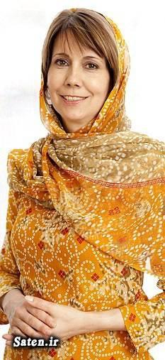همسر کریستینا بکر مسلمانان در اروپا مسلمان شدن مدعیان دموکراسی زن آلمانی حجاب در خارج جمعیت مسلمانان بیوگرافی کریستینا بکر بهترین حجاب آزادی بیان Kristiane Backer