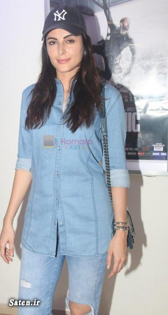 همسر ماندانا کریمی عکس دختر زیبا زن هندی دختر هندی دختر زیبا ایرانی بیوگرافی ماندانا کریمی اینستاگرام ماندانا کریمی ایرانیان در هند