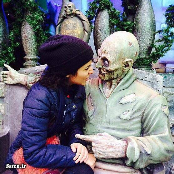 همسر آرام بلندپز مجری شبکه من و تو عکس همجنسبازها دختران ایرانی همجنس باز بیوگرافی آرام بلندپز اینستاگرام آرام بلندپز