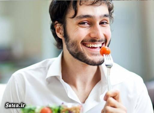 مجله پزشکی متخصص تغذیه ماهی سالمون طرز تهیه سوشی خواص سوشی بهترین غذا