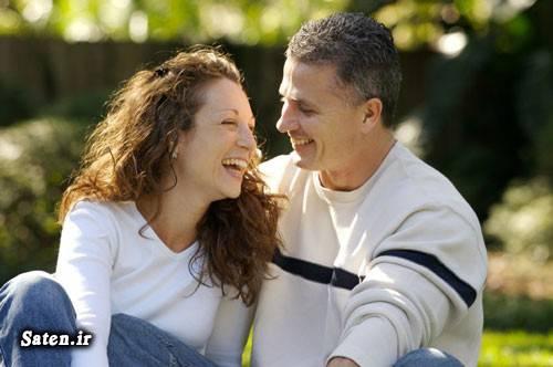 موفقیت در زندگی عکس رابطه زناشویی سبک زندگی زندگی بدون حسرت راز موفقیت آمیزش جنسی آموزش زناشویی
