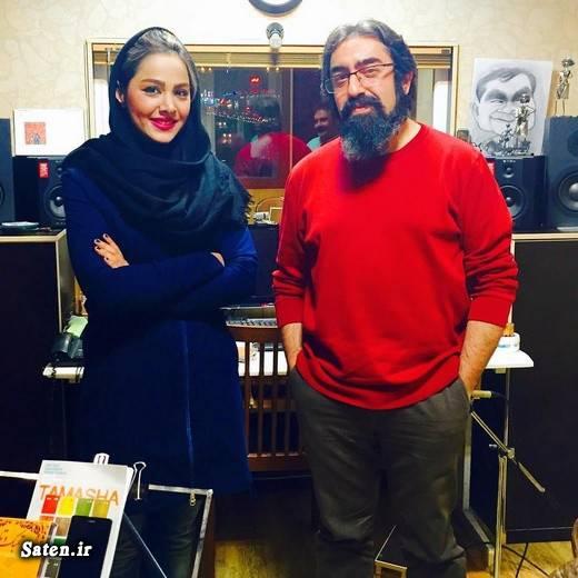 نوازنده تنبک دختر نوازنده خانواده مهرناز دبیرزاده بیوگرافی هنرمندان بیوگرافی مهرناز دبیرزاده اینستاگرام مهرناز دبیرزاده