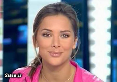 همسر میترا طاهری زیباترین مجری زیباترین زن ایران زیباترین دختر دنیا زیباترین دختر ایران بیوگرافی میترا طاهری