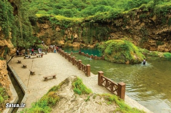 ویزا عمان مناطق توریستی چابهار قیمت بلیط هواپیما قیمت بلیط کشتی سفر به عمان زن عمانی توریستی عمان اخبار چابهار
