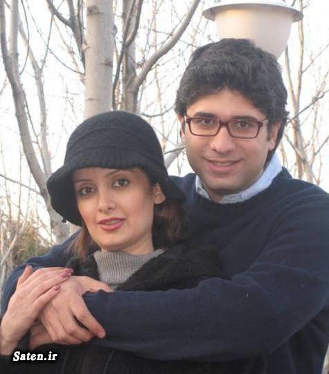 همسر سمیرا سیاح همسر بازیگران بیوگرافی سمیرا سیاح بازیگران زن ایرانی بی حجاب ایرانیان آمریکا