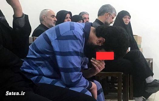 قنل همسر قتل عروس حوادث تهران اخبار جنایی