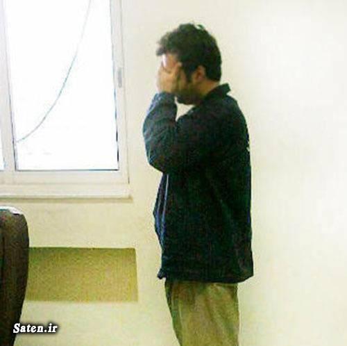 فساد جنسی بازیگران دختر مدل ایرانی حوادث کرج تجاوز جنسی در کرج تجاوز جنسی به دختر اخبار فردیس