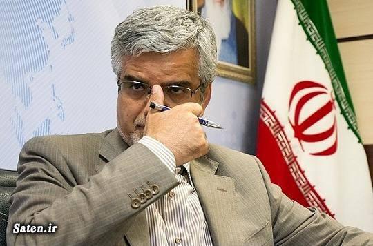 سوابق محمود صادقی جرم و اتهام محمود صادقی اصلاح طلبان اخبار بدون سانسور سیاسی