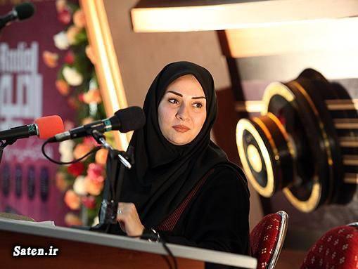 همسر مجریان همسر فاطمه آل عباس گوینده رادیو بیوگرافی مجریان بیوگرافی فاطمه آل عباس
