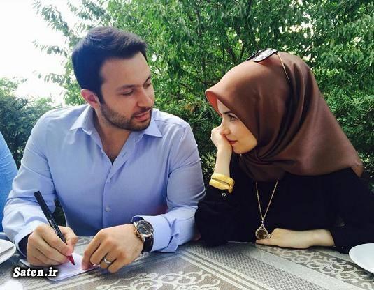 زندگی عاشقانه زندگی زناشویی رابطه زناشویی جملات عاشقانه آموزش همسر داری آموزش زناشویی