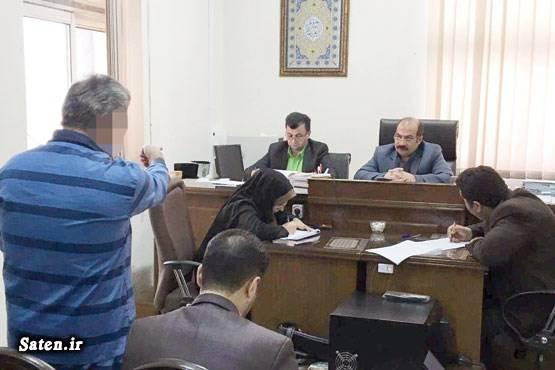 حوادث تهران اخبار قتل اخبار جنایی