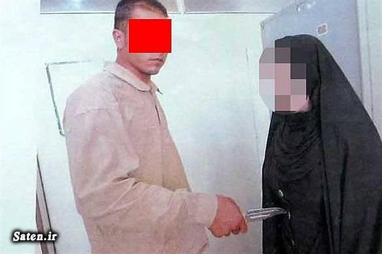 خانه مجردی حوادث تهران افغانی قاتل افغانی در ایران اخبار قتل اخبار جنایی