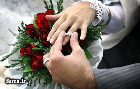 متخصص روانشناسی روانشناسی ازدواج بهترین همسر آموزش ازدواج موفق