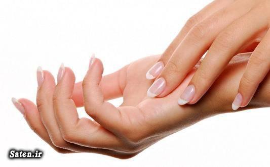 مجله پزشکی متخصص پوست و مو