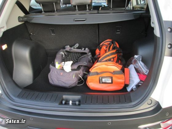 مشخصات جک اس 3 کرمان موتور قیمت محصولات کرمان خودرو قیمت شاسی بلند چینی قیمت جک اس 3 JAC S3