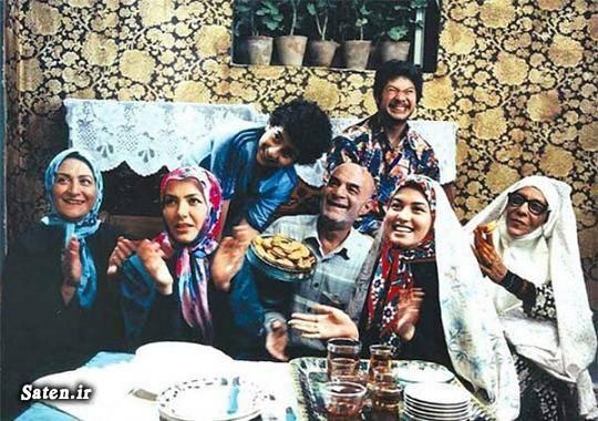 همسر لیدا فتح الهی بیوگرافی لیدا فتح الهی بیوگرافی بازیگران اینستاگرام لیدا فتح الهی اینستاگرام بازیگران