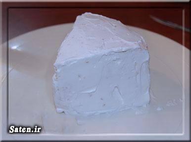 کیک شب یلدا برای عروس طرز تهیه کیک شیرینی شب یلدا جشن شب یلدا تزیین کیک آموزش کیک آداب شب یلدا