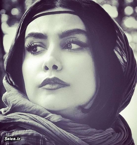 همسر آذین رئوف سریال جدید مهران غفوریان بیوگرافی آذین رئوف بازیگران سریال همسایه ها اینستاگرام بازیگران اینستاگرام آذین رئوف