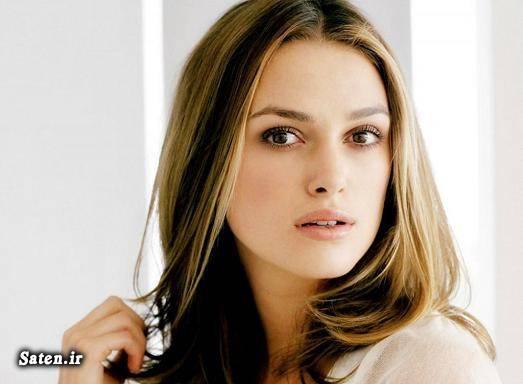 زیبایی صورت زیبایی زنان زیبایی دختران زن جذاب برای شوهر راز زیبایی جذابترین دختر آرایش و زیبایی