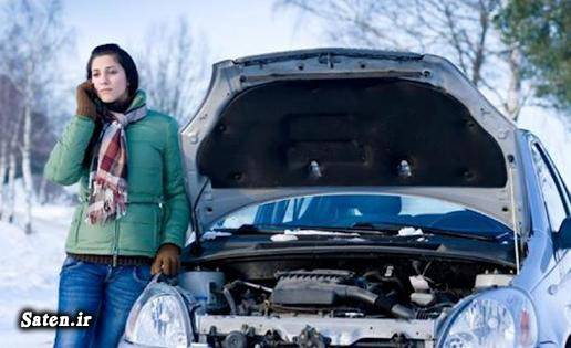 قیمت زنجیر چرخ بهترین ضد یخ آموزش مکانیک خودرو