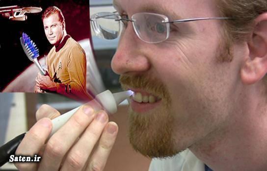 هزینه و قیمت پر کردن دندان هزینه و تعرفه های دندانپزشکی مسواک پلاسمایی مجله پزشکی پر كردن دندان با لیزر پر كردن دندان با كامپوزيت بهداشت دهان و دندان