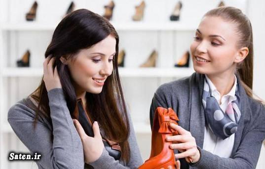 کارشناس بازاریابی روشهای فروش بیشتر راز موفقیت جملات فروش و بازاریابی جملات فروش موفق جملات انرژي بخش آموزش بازاریابی