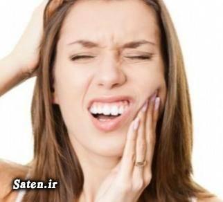 مضرات ایبوپروفن مسکن دندان درد درمان دندان درد داروی مسکن قوی بهداشت دهان و دندان ایبوپروفن