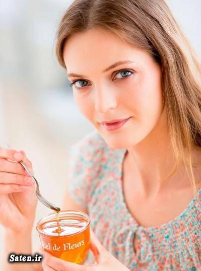 عسل و دارچین برای بارداری عسل طبیعی ریزش مو طب سنتی درمان ورم معده درمان نازایی درمان ناباروری درمان معده درد درمان سرماخوردگی درمان زخم معده درمان خانگی ریزش مو خواص عسل خواص دارچین