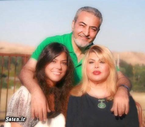 همسر ستار کاباره تهران سریال معمای شاه دانلود آهنگ قدیمی دانلود آهنگ شاد خواننده درباری بیوگرافی ستار (خواننده) آهنگهای ستار Hassan Sattar
