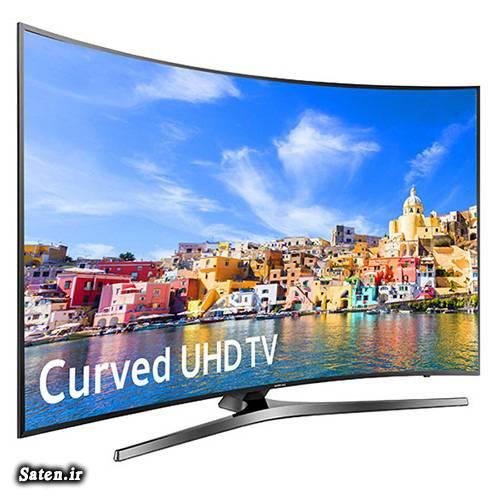 قیمت تلویزیون منحنی سامسونگ قیمت تلویزیون سامسونگ قیمت تلویزیون led قیمت تلویزیون