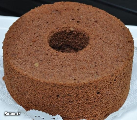 کیک شب یلدا برای عروس کیک روز مرد طرز تهیه کیک شیفون طرز تهیه کیک شکلاتی طرز تهیه کیک ساده اسفنجی طرز تهیه کیک تزیین کیک آموزش کیک