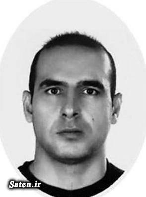 عکس قاتل حوادث تهران اخبار جنایی