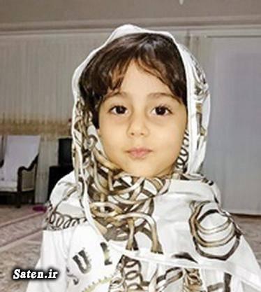قصور پزشکی حوادث واقعی حوادث قم بهترین دکتر دندانپزشک تهران اخبار قم