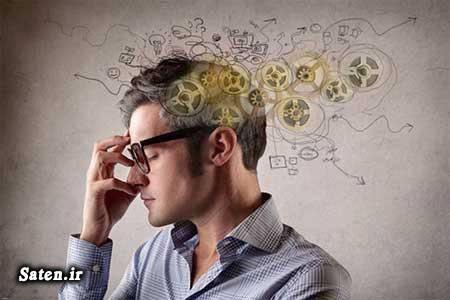 ضریب هوشی داروی افزایش هوش جیمز فلین تقویت هوش برای افزایش هوش چه بخوریم افزایش هوش افراد باهوش آی کیو چیست آی کیو