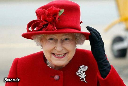 همسر ملکه انگلیس همسر ملکه الیزابت ملکه انگلیس ملکه الیزابت شاهزاده چارلز اخبار انگلیس