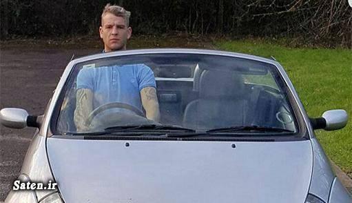 دوربین راهنمایی رانندگی دوربین ثبت تخلف رانندگی جرایم راهنمایی و رانندگی اعتراض به خلافی ماشین استعلام خلافی خودرو اخبار انگلیس