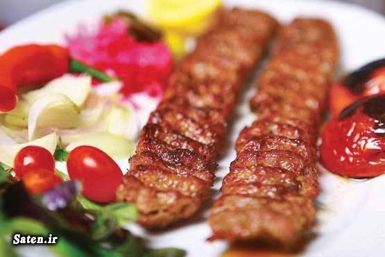 قیمت کباب کوبیده قیمت برنج ایرانی دانستنی های جالب برنج هندی آیا می دانید